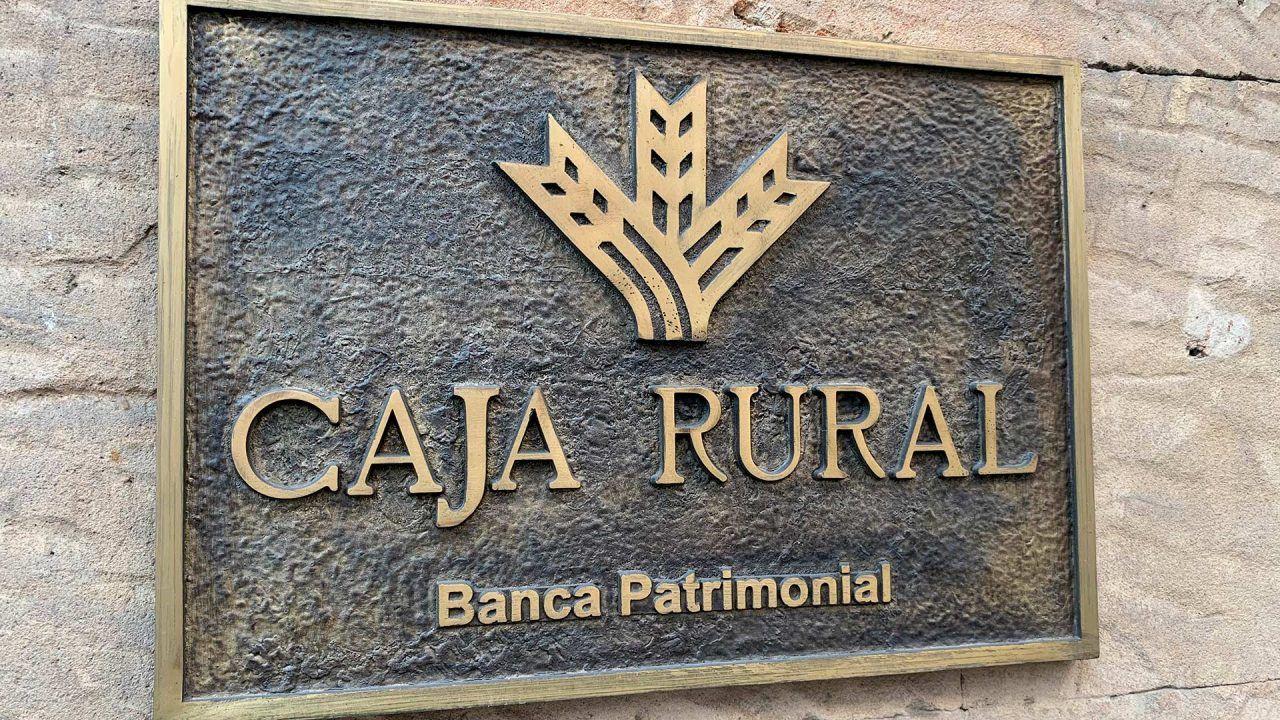 https://blog.ruralvia.com/wp-content/uploads/2021/09/Caja-Rural-de-Salamanca-fondos-inversion-1280x720.jpg