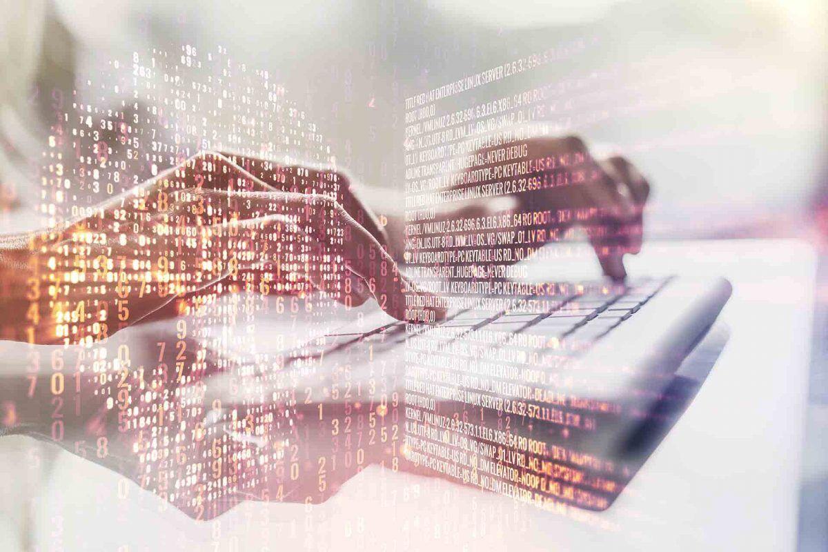 #AprendeCiberseguridad, la iniciativa del Incibe para prevenir ciberataques