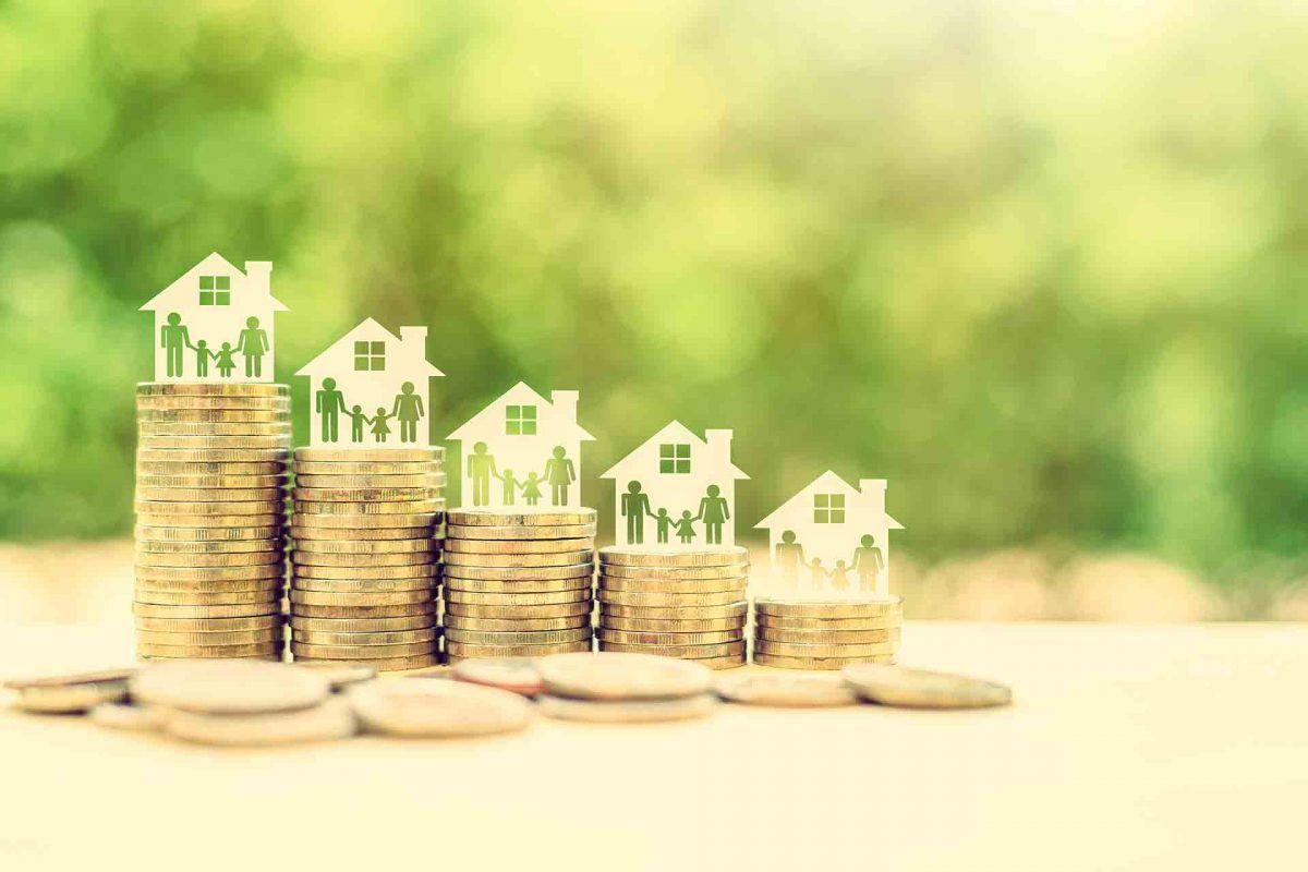 El coste de vida en España: ¿dónde es más barato vivir en este 2021?