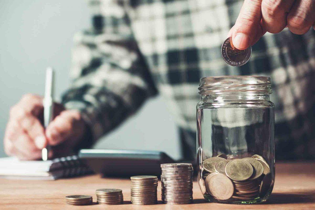 Calcula tu relación deuda-ingresos y consigue la estabilidad financiera