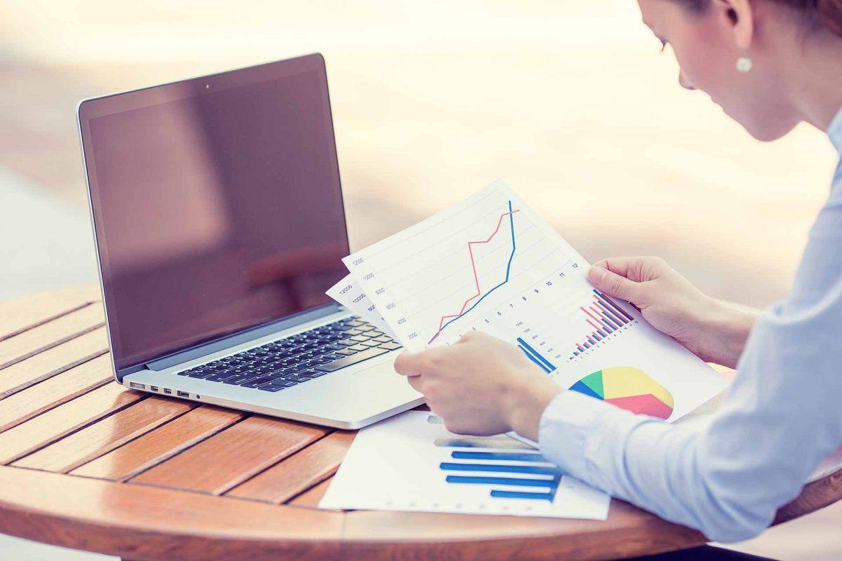 ¿Qué novedades nos encontramos en los mercados?