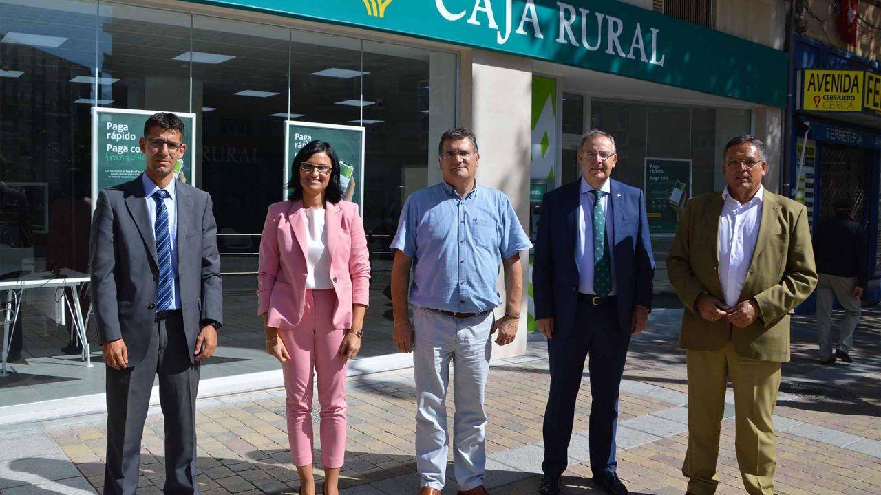 https://blog.ruralvia.com/wp-content/uploads/2021/09/Foto-Avenida-Portugal-1280x720.jpg