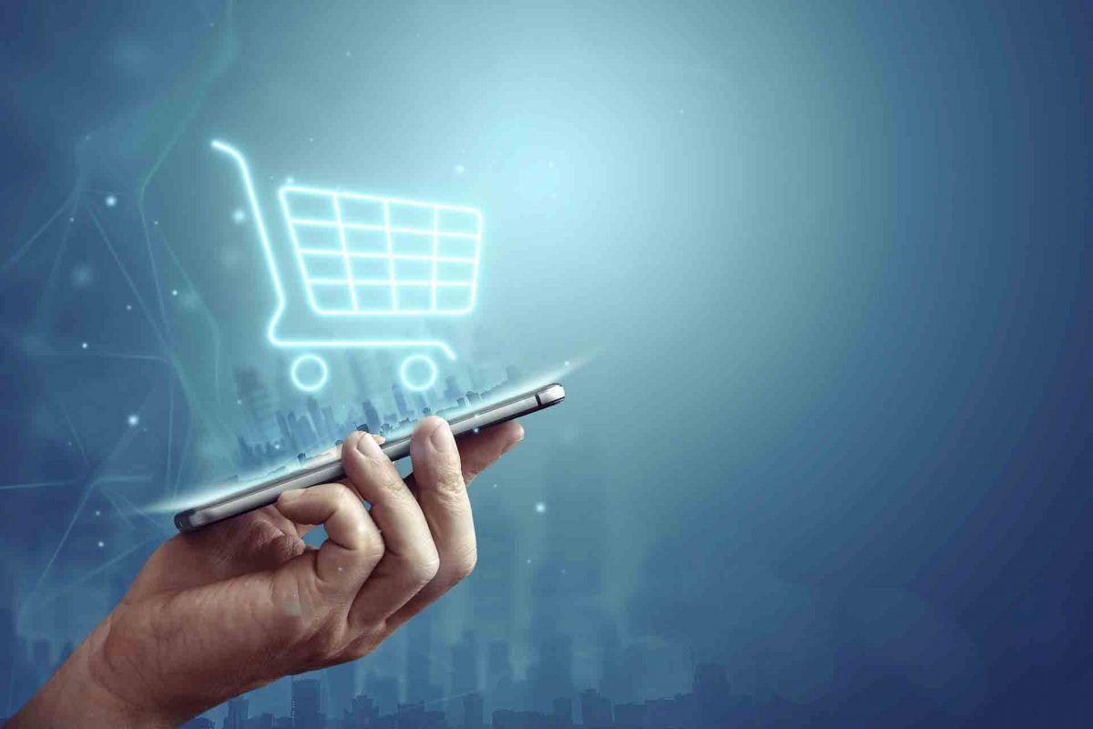 5 tipos de fraudes en comercios electrónicos que puede detectar la inteligencia artificial