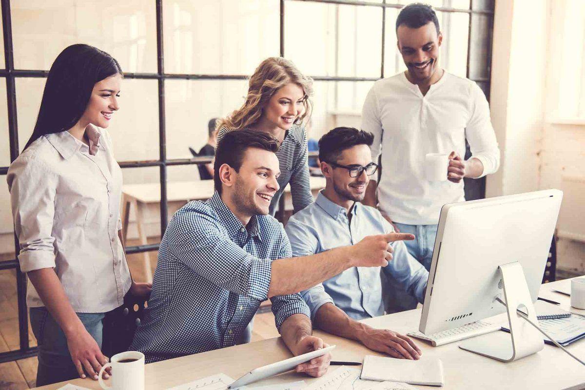Mindfulness mental: las empresas buscan el bienestar de sus trabajadores
