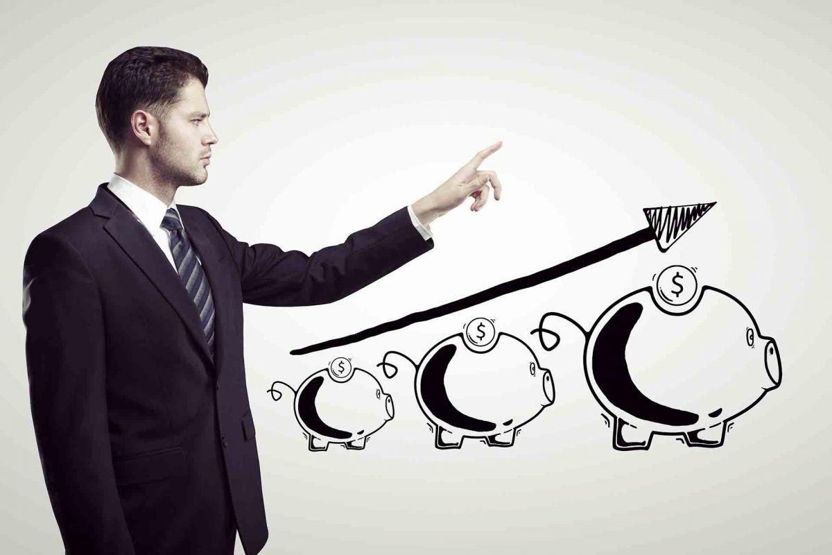 5 ideas perfectas para montar un negocio con poca inversión