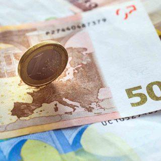 Los Fondos Next Generation EU: así es la financiación europea para salir de la crisis del coronavirus