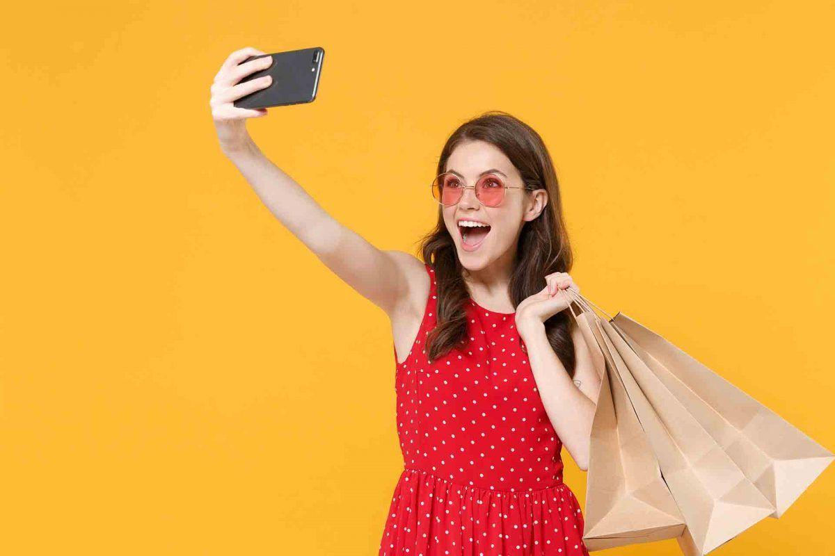Conoce las nuevas normas del IVA para tus compras online. ¿Cómo te afectan?
