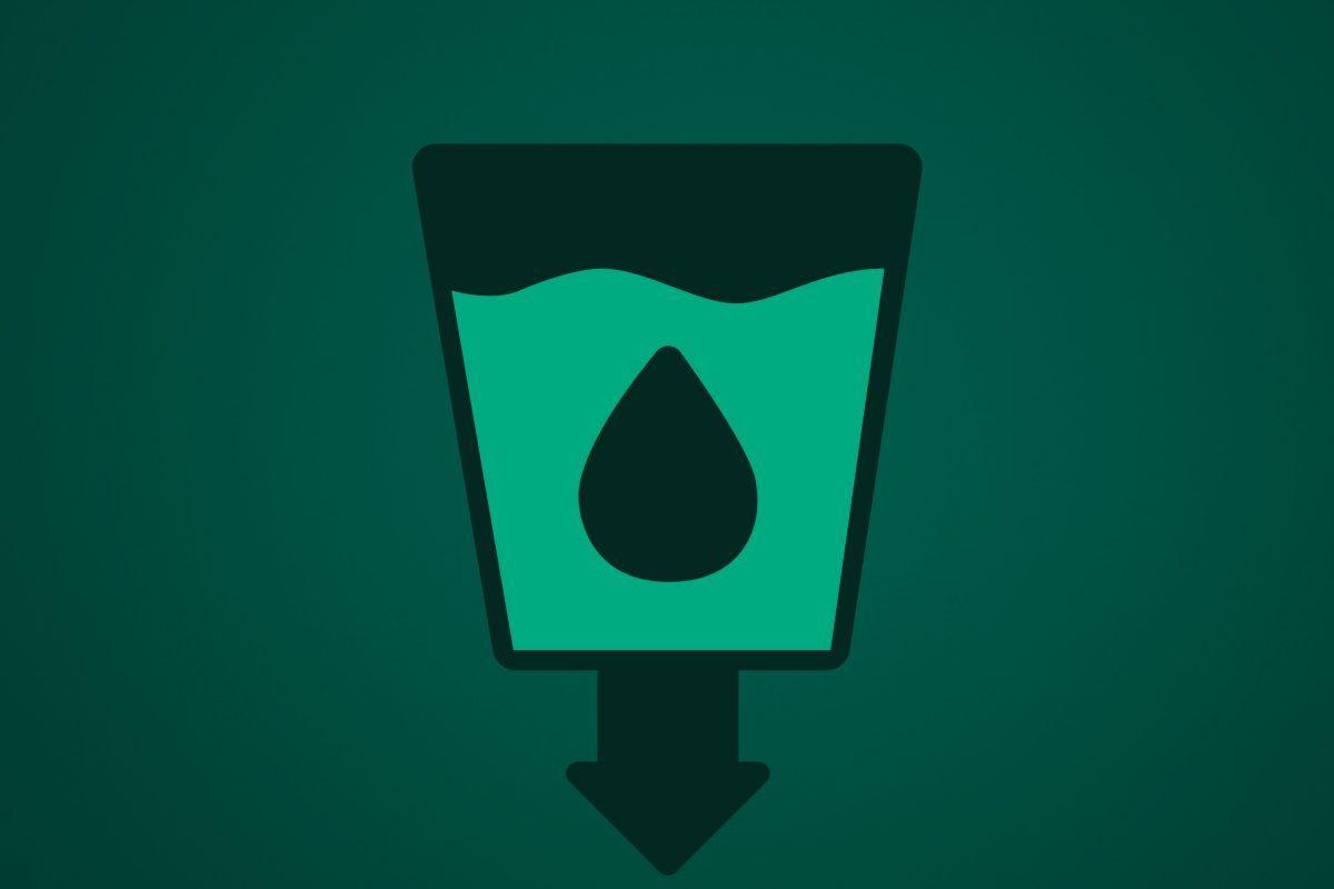 El camino hacia el ODS 6: Agua limpia y saneamiento