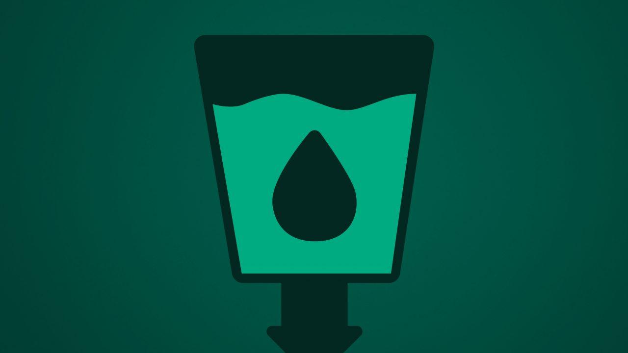 https://blog.ruralvia.com/wp-content/uploads/2021/09/ODS6-agua-saneamientoo-Destacado-1280x720.jpg