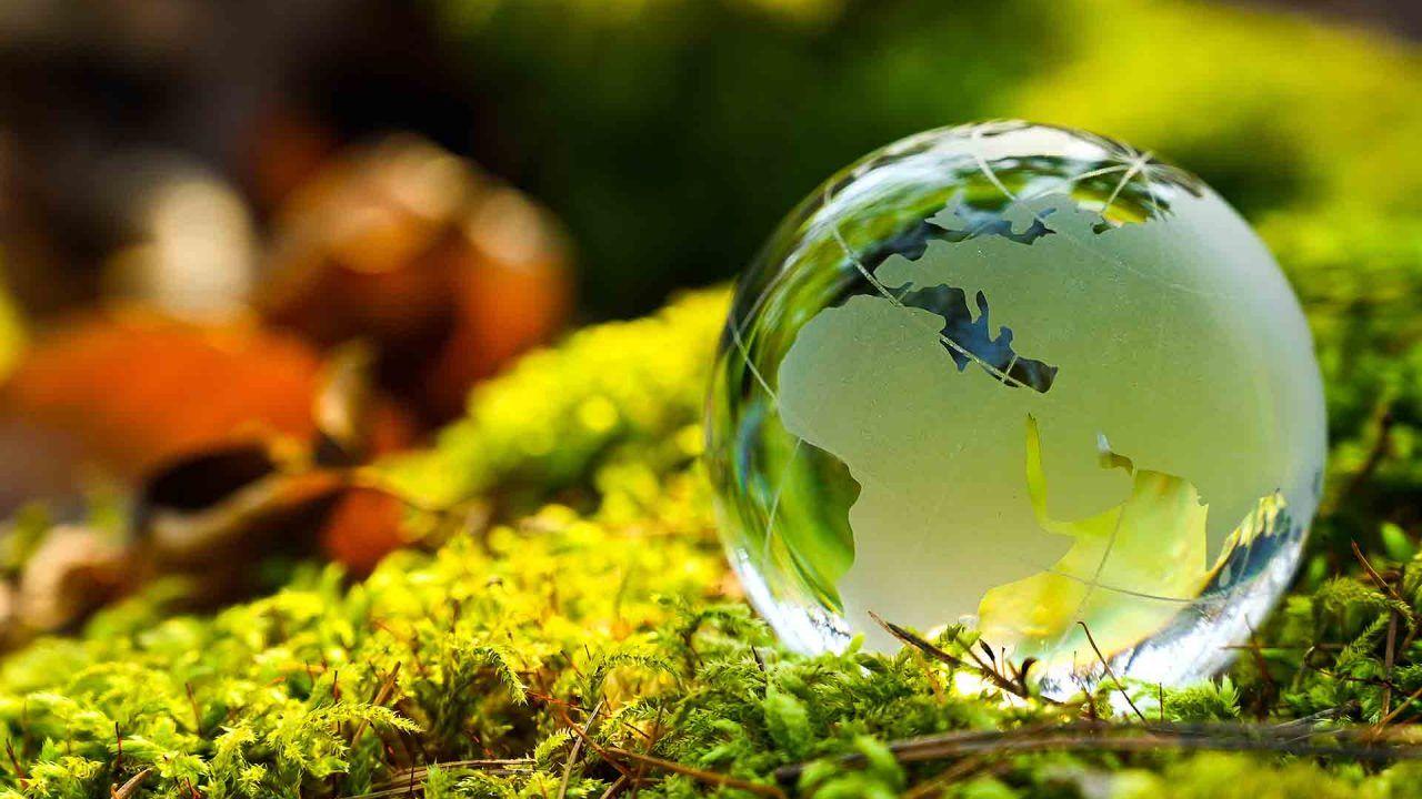 https://blog.ruralvia.com/wp-content/uploads/2021/09/Pacto-Verde-Europeo-1280x720.jpg
