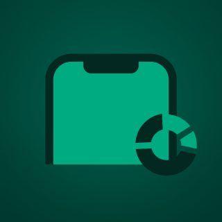 Ruralvía mi negocio, la app que organiza y digitaliza las ventas de tu empresa