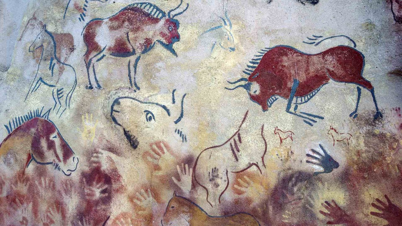 https://blog.ruralvia.com/wp-content/uploads/2021/10/Arte-rupestre-1280x720.jpg