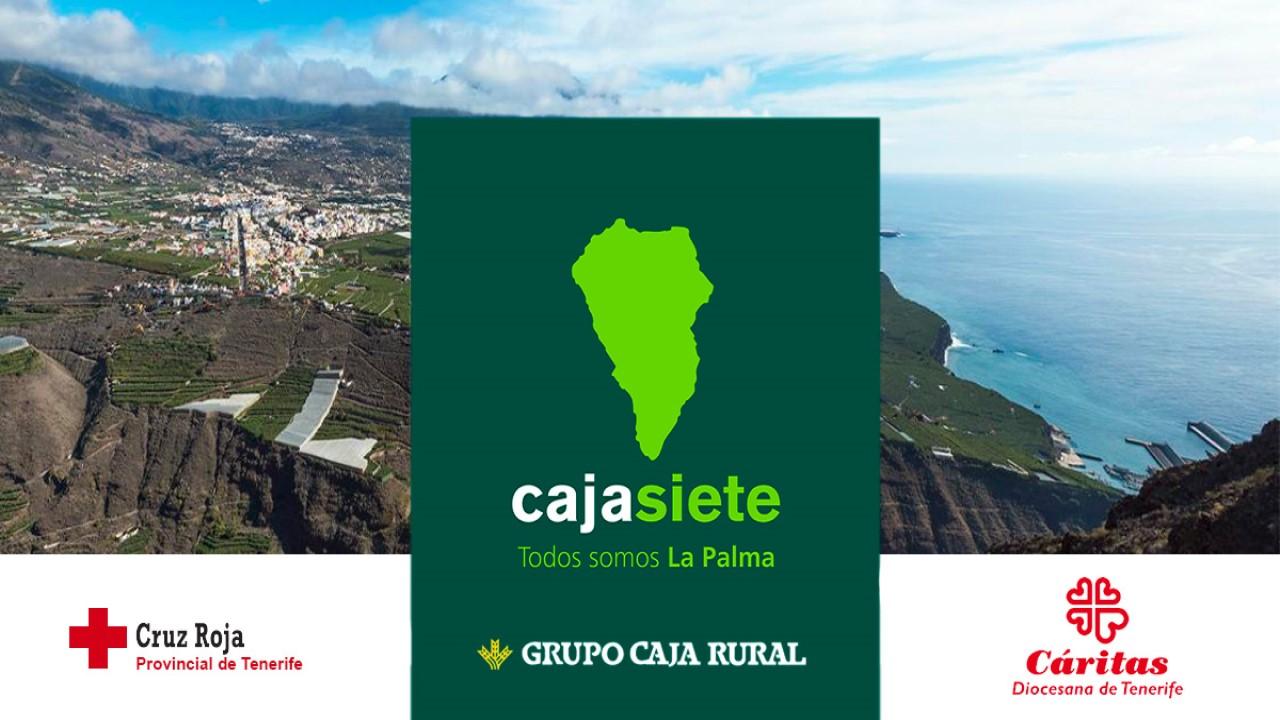 https://blog.ruralvia.com/wp-content/uploads/2021/10/Ayuda-donaciones-a-La-Palma.jpg