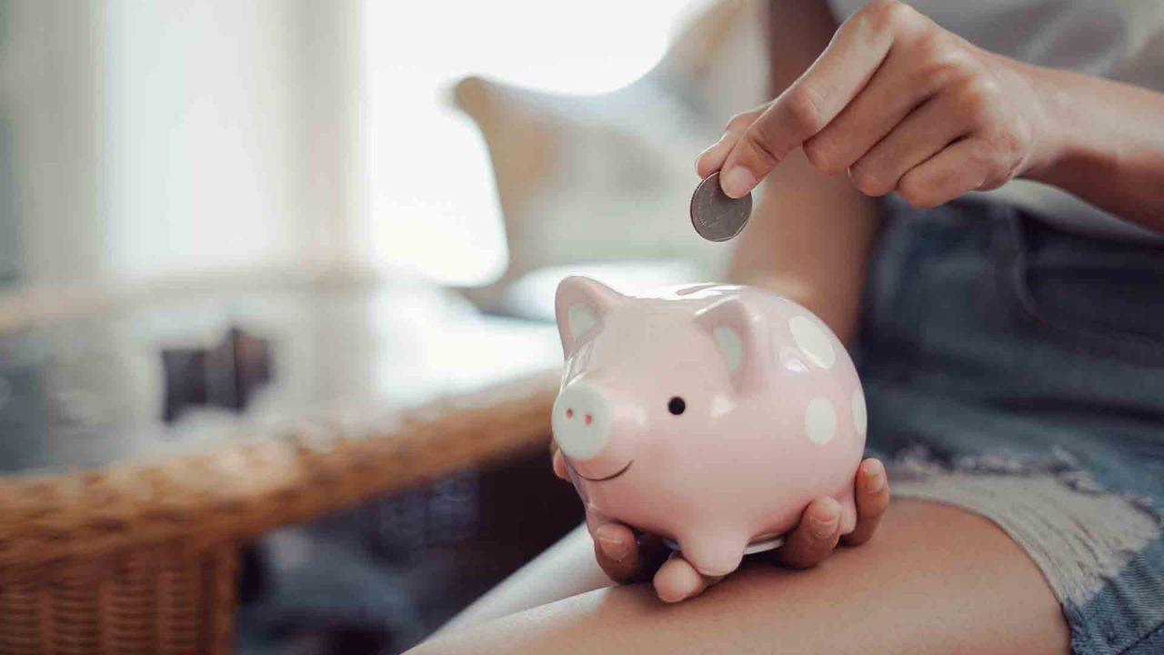 https://blog.ruralvia.com/wp-content/uploads/2021/10/Salud-financiera-1280x720.jpg