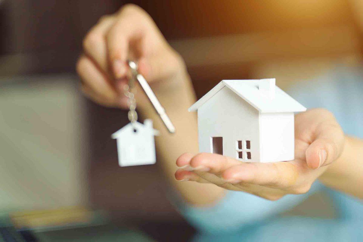 Si vas a comprar una vivienda, ten en cuenta estos factores