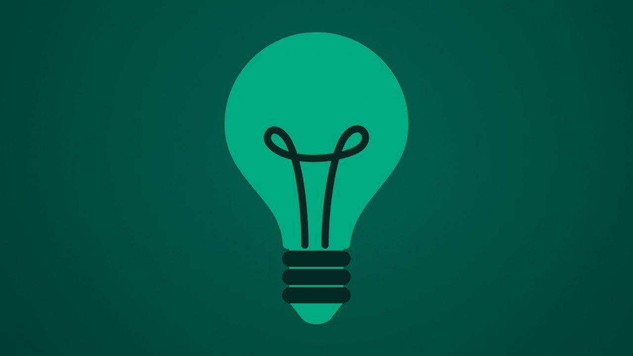 Ahorra energía en otoño con estos consejos sostenibles