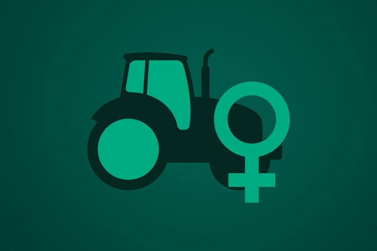 Los datos de la mujer rural en España: la lucha por la igualdad de oportunidades